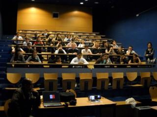Collège-Miramaris-à-Miramas-22-avril-2010