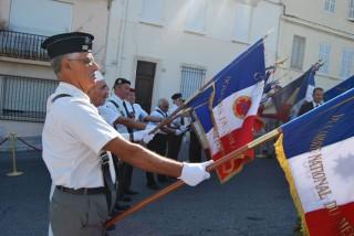 porte-drapeaux-cérémonie Marseille 26/08/2012