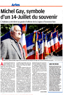 Michel-Gay-14-juillet-2014