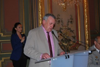 President-JPBeaux