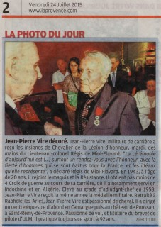 article_provence