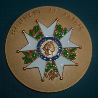 medal-front