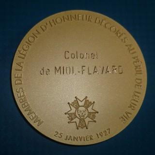 medal-rev