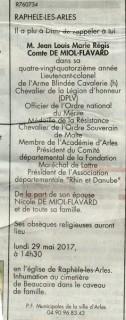 Avis-de-Miol032