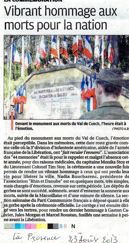 provence-23-08-2013